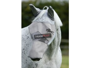 SS19 Buster Fly Mask Xtra RGB 72 zoom