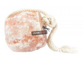 Himalájská sůl 2 kg Pfiff