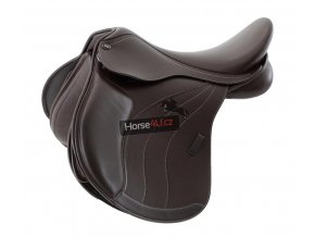 SS20 Harlington Synthetic GP Saddle Brown Main Image 72 RGB zoom