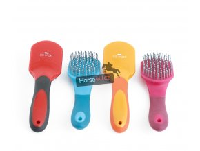 20 Soft Touch Mane Tail Brush Webx900