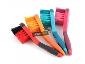 13 Soft Touch Bucket Brush Webx900