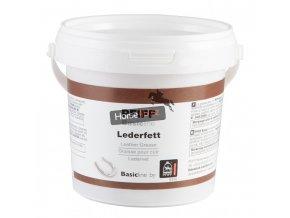 Pfiff Lederfett mazání na kůži 500 ml