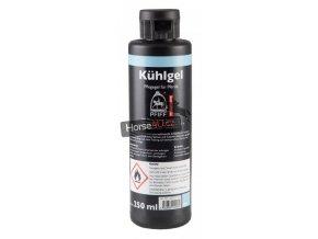 Chladicí gel PFIFF 250 ml