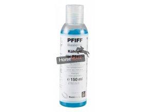 Chladící gel Pfiff 150 ml