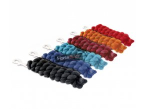 SS19 Polycotton Lead Rope 2 Meters Range RGB 72 zoom