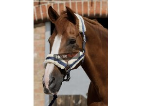 SS19 Techno Wool Lined Head Collar Navy Main Image RGB 72 zoom