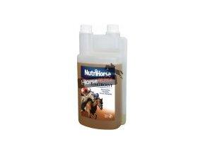 Nutri Horse Electrolyt 1l