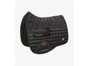 Close Contact Air Tech Anti Slip Dressage Black 1 768x
