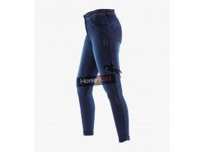 Aria Ladies Day Denim by PE Skinny Jeans Denim 1 1024x