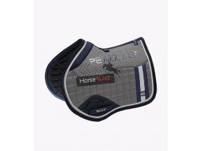 Azzure Anti Slip Satin GPJump Square Grey 1 768x