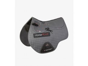 Tech Grip Pro Anti Slip GP Jump Square Grey 1 768x
