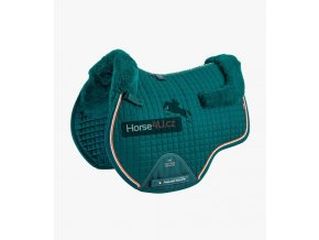 Close Contact Merino Wool European Half Lined Dressage Square Green 1 0f3fa8bc fcb7 48e7 9121 88afa4b3394d 768x