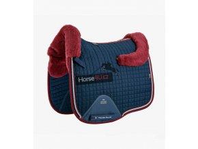 Close Contact Merino Wool European Half Lined Dressage Square 1 bfe487e3 3fd6 43fb a4cc 0c3e4ca359c5 768x