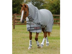 Bug Buster Fly Rug with Belly Flap 1 1024x