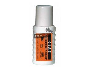 Roll-on repelentní gel CLAC 75 ml