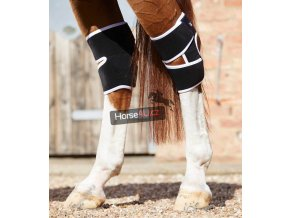 Magni Teque Magnet Hock Boots 1 1024x