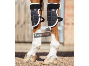 Magni Teque Magnet Knee Boots 1ALT 1024x