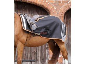 Stratus Horse Exercise Sheet Black 1NEW 1024x