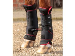 Nano Tec Infrared Boots Wraps 1 b3c3efa0 1dff 475f b219 b3cc57e8df10 1024x