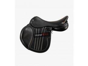 Chamonix Leather Close Black Web01 1024x