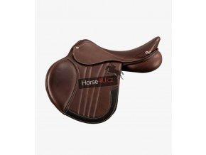 Chamonix Leather Close Brown Web01 1024x