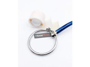 mouthcorner tape bit 1920x2400