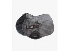 Close Contact Cotton GPJump Pad Grey 1 149bbc9b 6ff4 4c5a ad3e a2ce29ac5a8e 768x