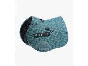 Close Contact Cotton GPJump Pad Turquoise 1 3e4477d6 2571 4a89 a6f9 cc81e691f37f 768x