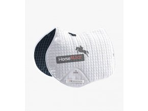 Close Contact Cotton GPJump Pad White 1 b0f84a3f 743f 43a7 aab5 37c527807e98 768x