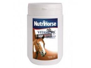 nh vitamin c 500g