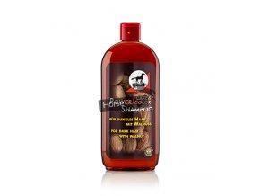 Power Shampoo Walnuss 04
