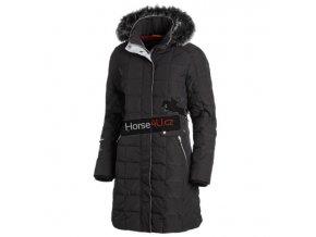 Zimní kabát CHARLEEN