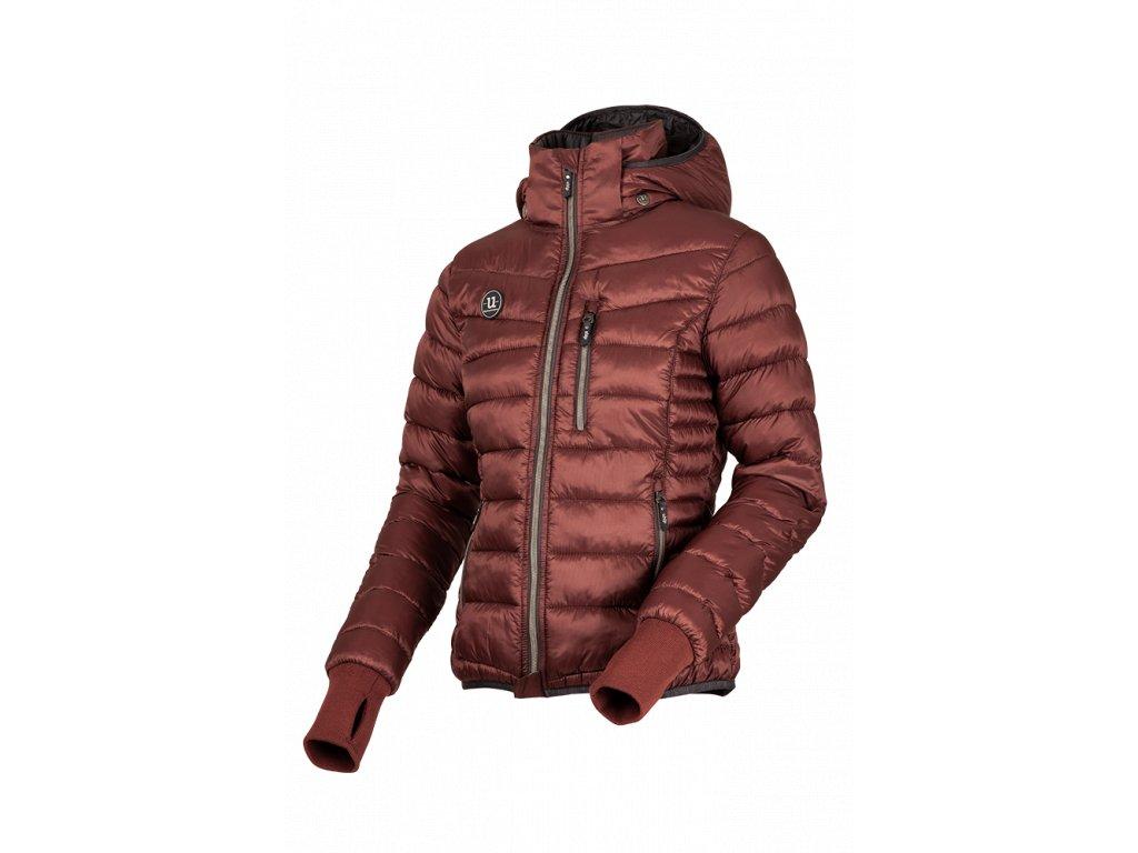 jacket 365 20104 apple F2