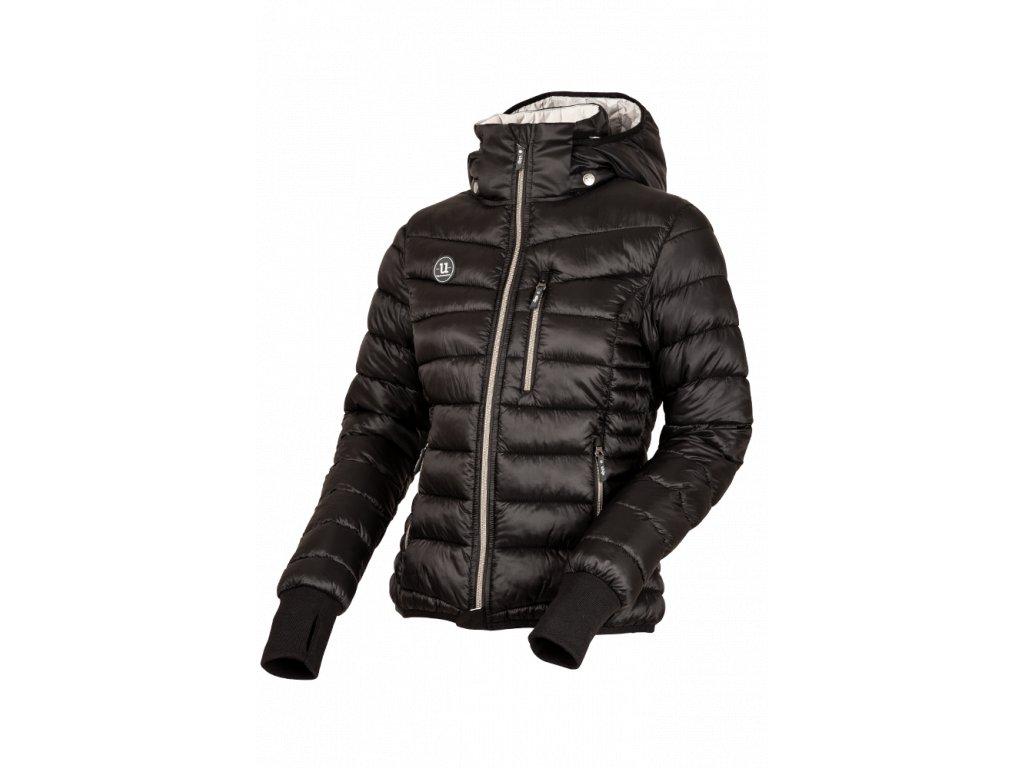 jacket 365 20104 black F2