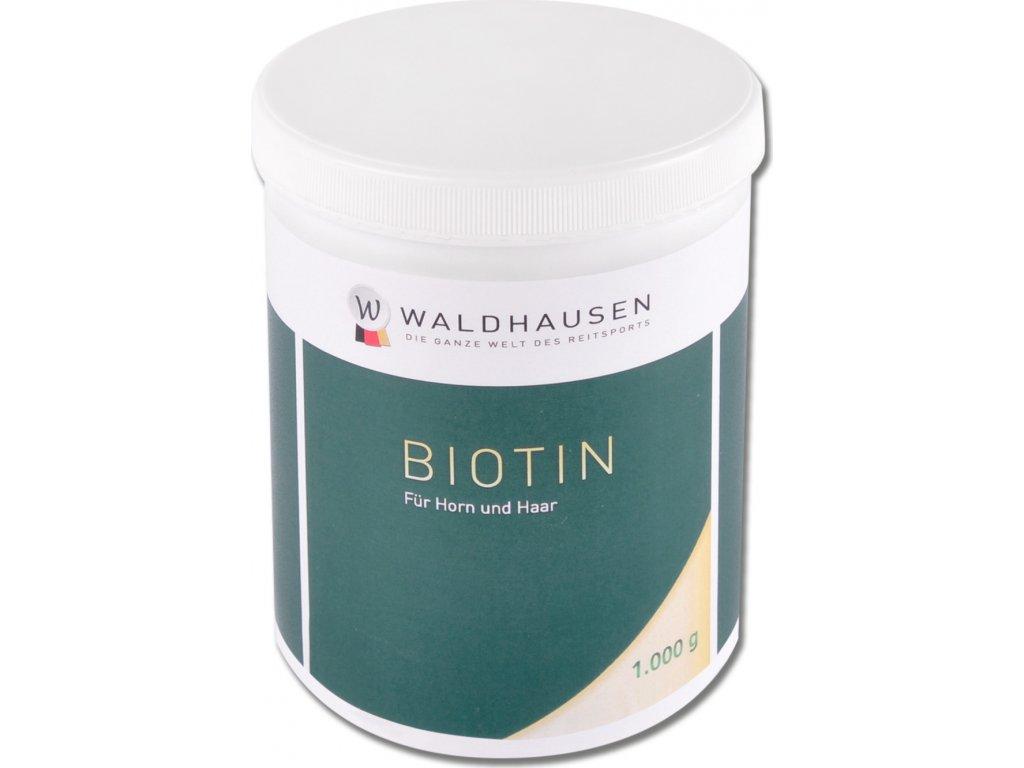 Biotin Waldhausen, 1kg