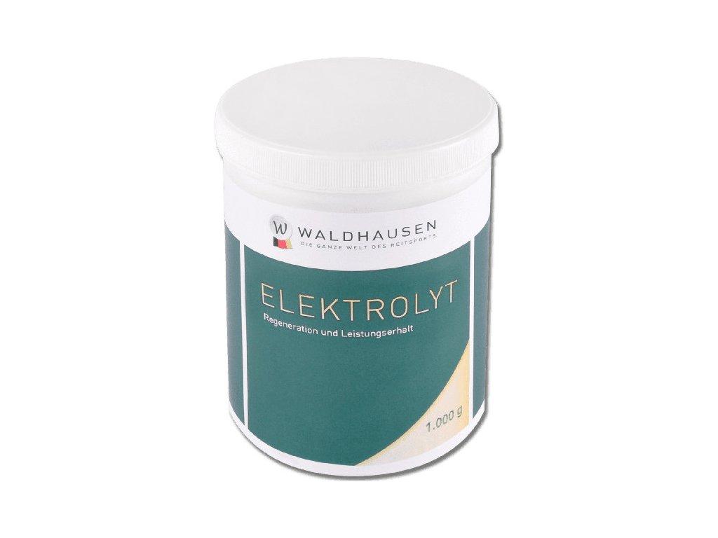 Elektrolyty Waldhausen, 1 kg