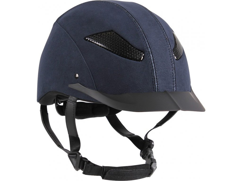 Helma Attraction QHP, blue