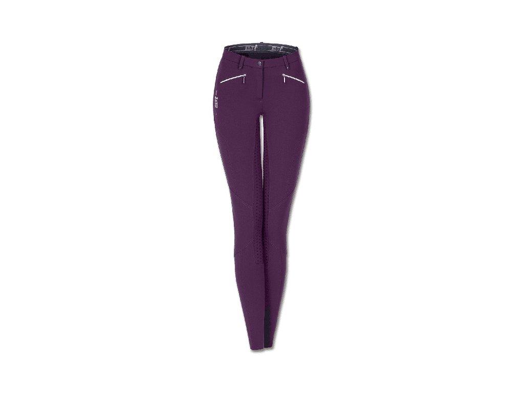 Rajtky Gala ELT, dětské, violet (Barva violett, Velikost D46)