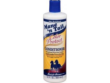 Kondicionér Mane N'Tail Color protect 355 ml Čl.
