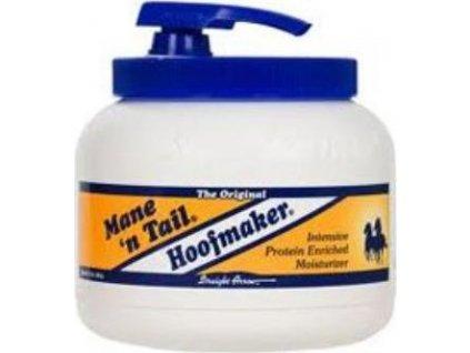 Krém s pumpičkou Mane N'Tail Hoofmaker 907.2g Čl.