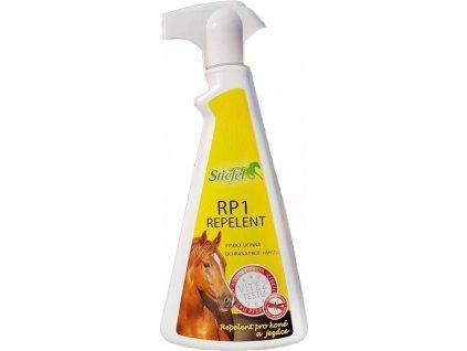 405 6efdf012 stiefel rp1 insekten stop spray 500ml st007801