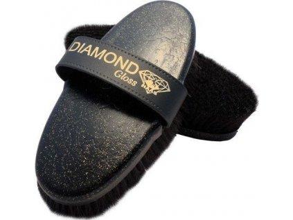 Kartáč jemný Diamond USG
