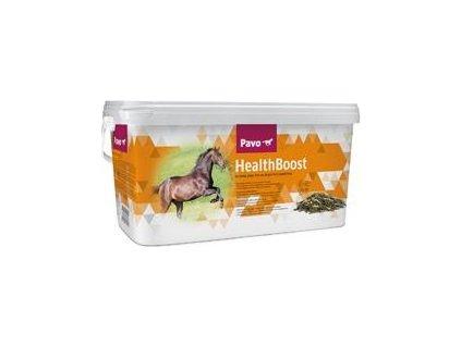 HealthBoost PAVO,  8kg