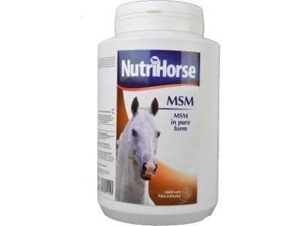 MSM NutriHorse, 1kg
