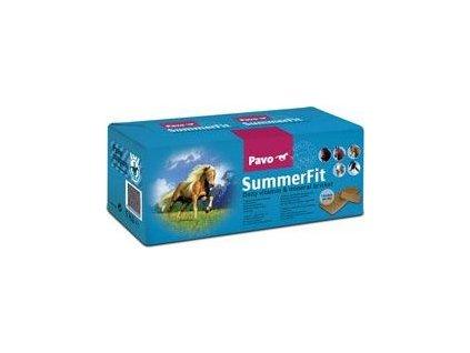 Pavo Summer Fit, 5 kg