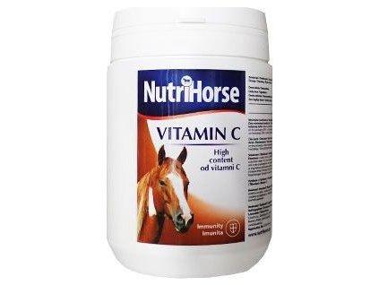 Vitamin C NutriHorse, 500g