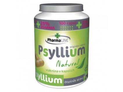 psyllium natural cps 125 (1)