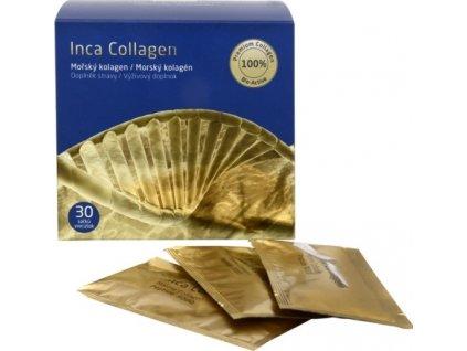 Inca Collagen 30x3g
