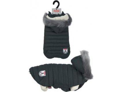 Obleček pro psy Urban Zolux, 40cm, černý