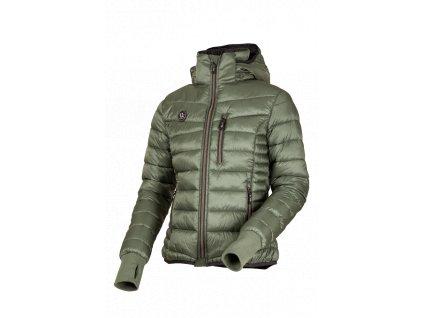 jacket 365 20104 lightgreen F2